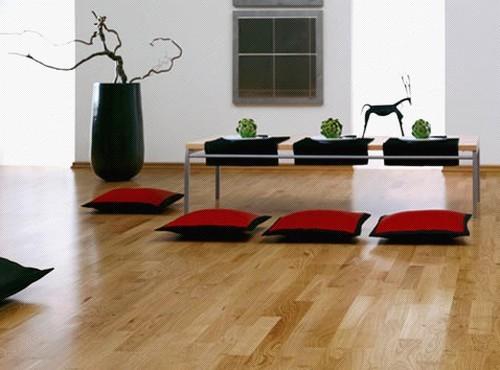 tous les bas prix dans la rubrique parquet flottant. Black Bedroom Furniture Sets. Home Design Ideas